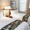 The Kalispell Grand Hotel in - Kalispell, MT, MT | Groupon