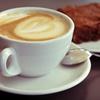 $10 for Café Fare at Coffee Evi