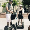 Up to 49% Off Historic Tours from Segway Nation