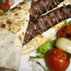 Up to 54% Off Dinner at Shiraz Persian Restaurant