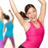 Up to 54% Off Dance-Fitness Classes