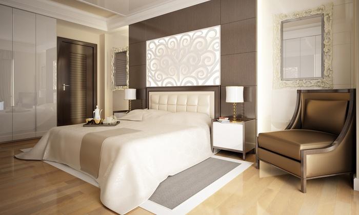 Eddies Furniture & Mattress - Harrisburg: $28 for $50 Worth of Bedroom Furniture — Eddie's Furniture Gallery