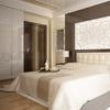 44% Off Bedroom Furniture