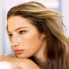 Up to 68% Off Haircut and Optional Highlights