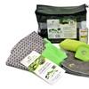 Cold Life Reptile Tank/Terrarium Cleaning Kit