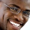 91% Off Dental Checkup at Cala Hills Dental
