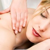 Up to 73% Off Massage and Chiropractic Exam