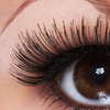 Up to 64% Off Eyelash Extensions
