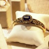 Up to 52% Off 3-Day Pass at International Gem & Jewelry Show