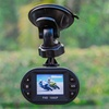 Source Force HD DVR Vehicle Dash Camera