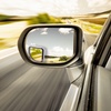 """Two 2-Packs of 2"""" Blind Spot Mirrors"""