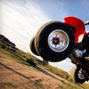Up to 55% Off ATV Rentals from A1 Recreation