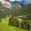 Discover Banff Tours – Up to 34% Off Sightseeing