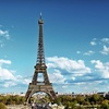 Up to 45% Off Four-Day Tour of Paris