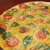 $10 for Pizzeria Cuisine at New York 51 Pizzeria