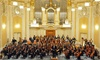 San Jose Youth Symphony's Philharmonic Orchestra Presents Its Season Opener - The California Theatre: San Jose Youth Symphony's Philharmonic Orchestra Presents Its Season Opener on December 7 (Up to 55% Off)