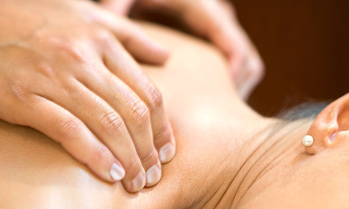 Migun - Markham: 5 or 10 Sessions in a Jade Thermal Massage Bed at Migun (Up to 51% Off)