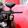 Up to 60% Off at 907 Paintball