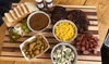 Up to 40% Off BBQ Dishes at Bold BBQ Pit