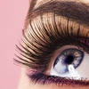 Up to 61% Off Eyelash Extensions at Permanent Makeup by Kelly