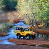Up to 38% Off Jeep & Winery Combo Tour