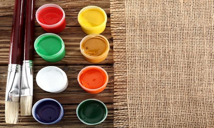 Meformer: Formation en art-thérapie pour regagner son bien-être