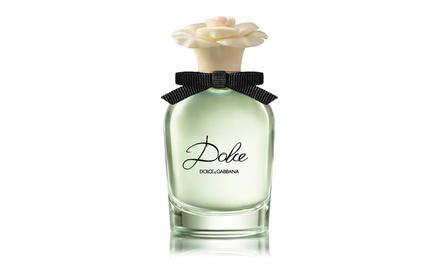 Dolce & Gabbana Dolce Eau de Parfum for Women