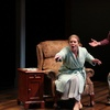 Round House Theatre Bethesda – Up to 59% Off Play