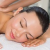 Steam Facial or Massage