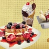 $5 for American Eats at Colonial Cafe & Ice Cream