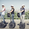 Up to 61% Off Segway Tour of Seattle