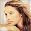Up to 54% Off Hair Care Packages