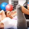 Up to 95% Off Classes at Link Fitness