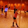 71% Off Women's Only Fitness Classes
