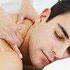 Up to 27% Off Massage at Advanced Rehabilitation