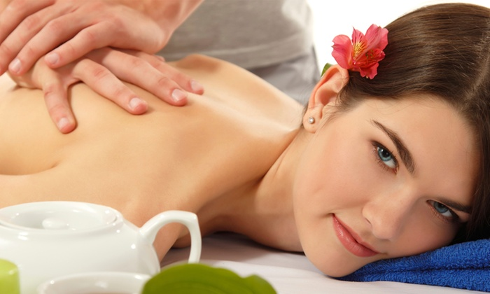 Perfect Balance Ireland - Dublin 6: One-Hour Massage Such as Swedish or Deep Tissue for €26 at Perfect Balance Ireland (68% Off)