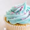 53% Off Cupcakes at Dessert Affairs Waldorf