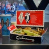 $10 for $20 at Superdawg Drive-In - Rated 4 Stars