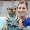 Up to 52% Off Zoo Tours at Dade City's Wild Things