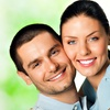 80% Off Dental Checkup and Whitening