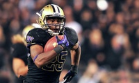 GROUPON: Washington Huskies Football – 47% Off Game Washington Huskies Football