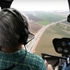 Half Off Helicopter Flight Experience