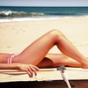 Up to 68% Off Tanning