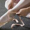 50% Off Shoes & Apparel at Degage Dancewear