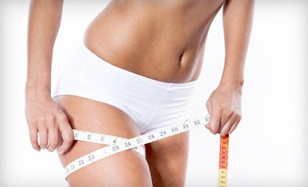 Power Body Wrap (a $149 value) - Slender Wrap, Inc in Hixson