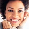 51% Off Three Signature Custom Facials at Simply Moore