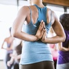 Up to 68% Off at Divine Center of Yoga