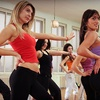 Up to 76% Off at Alamo Zumba Fitness