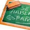 70% Off a Spanish-Language Course
