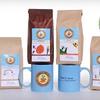 $16 Off Organic Coffee from Callie's Coffee